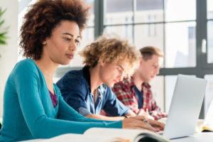 Read more about the article Aux côtés de l'Education nationale avec le nouveau BTS SAM !