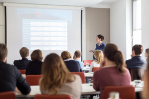 Read more about the article Quid de la formation pour les indépendant(e)s  ?