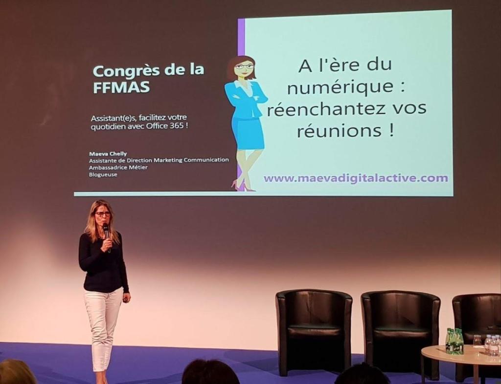 Read more about the article Congrès 2018 – Souvenez-vous…