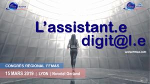 Read more about the article Lyon, on se souviendra de toi !