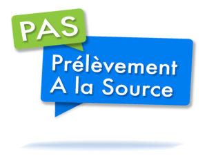 Read more about the article Prêt pour le P.A.S. ?