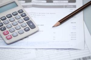 Read more about the article Mentions obligatoires sur les factures :  Etes-vous en règle ?