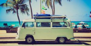 Read more about the article Les 5 pièges à éviter pour partir tranquille en vacances