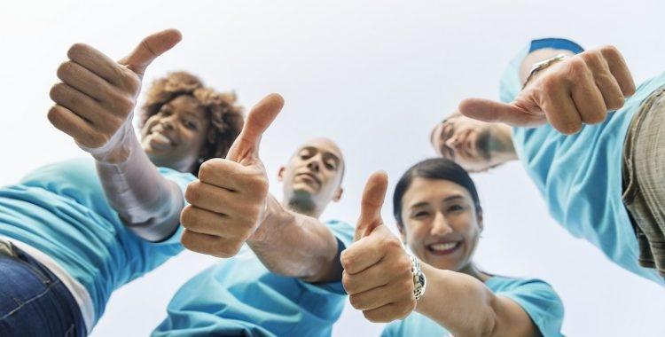You are currently viewing Le Cumul emploi fixe et activité freelance, c'est pour demain !