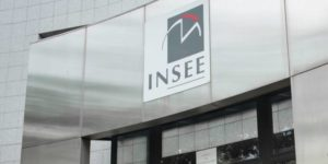 Read more about the article L'INSEE sollicite la FFMAS