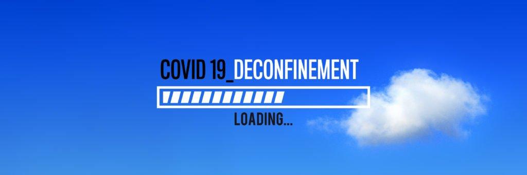 Read more about the article Plan de continuité, plan de reprise, tout un programme !
