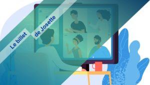 Read more about the article Télétravailler… ou pas !