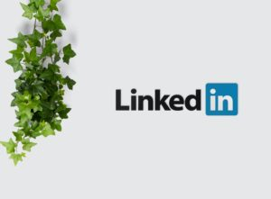 Read more about the article Linkedin : Optimiser son profil, sa page entreprise et prospecter