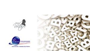 Read more about the article La FFMAS et le Projet Voltaire engagés ensemble pour vous accompagner vers l'excellence orthographique