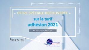 Read more about the article Rejoindre le réseau FFMAS en 2021 : offre découverte
