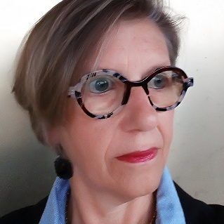 Elisabeth GARREAU