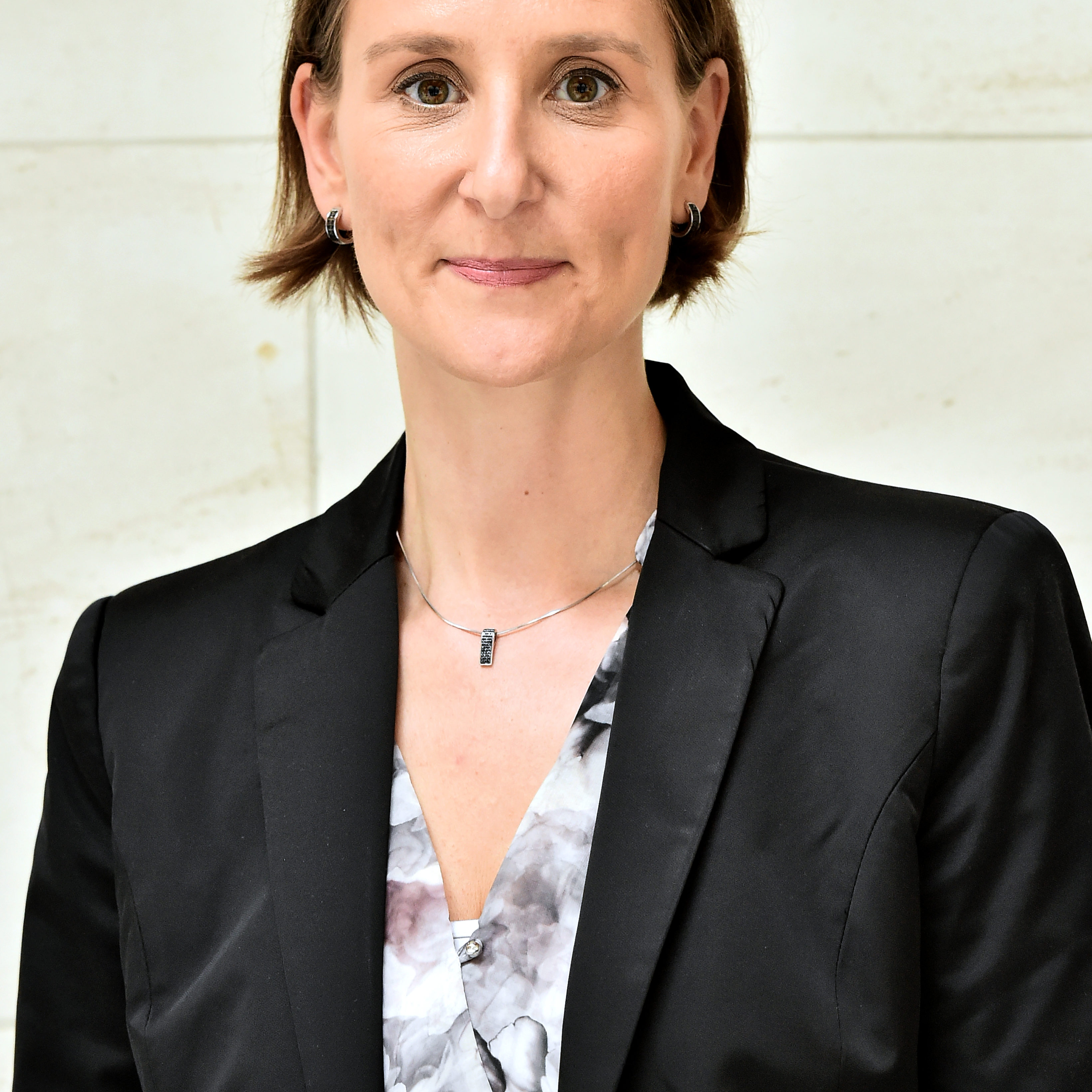Sandra PENNER