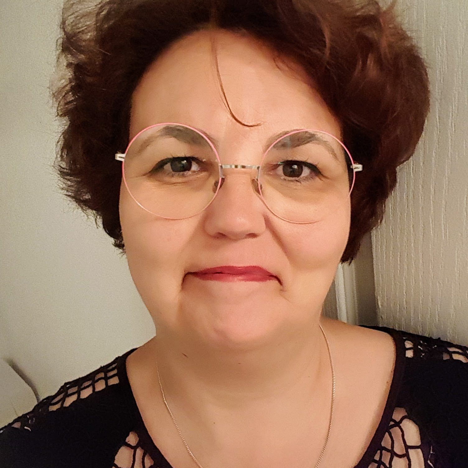 Sonia Navarro juin2020