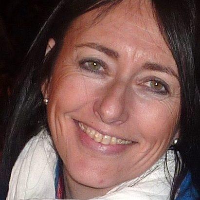 Valérie RACINEUX